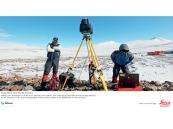 Leica_Geosystems_Calendar_2014_01_WAP_1366x768.jpg_c629449a1M
