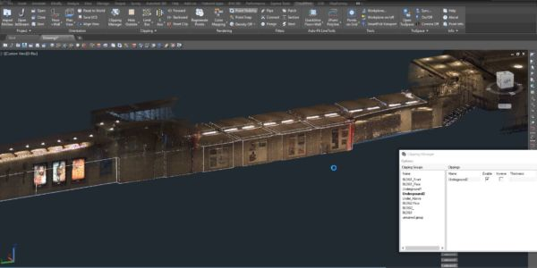 3D-model-with-point-cloud-of-Stadtmitte-U-Bhan-in-AutoCAD-300x150@2x